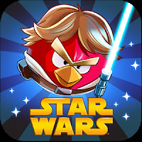 Angry Birds Star Wars v1.5.11 Mod Free Download