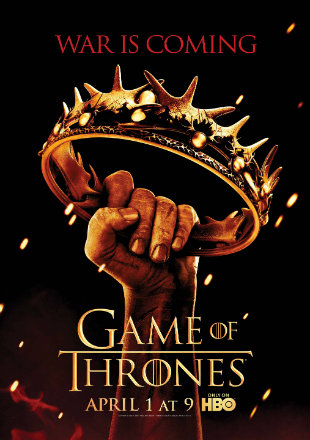 game of thrones s02e03 download in hindi