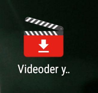 Videoder_Youtube Video Downloader apk