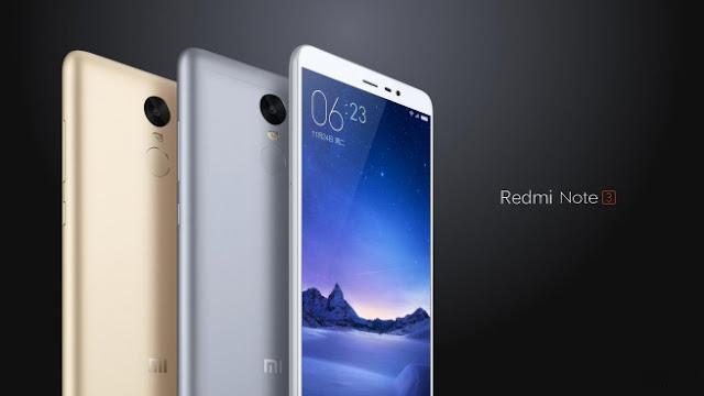 Sedang Kebingungan Mencari Tutorial Cara Mudah Root V7.2.5.0 Xiaomi Redmi Note 3 Mediatek? Di Sini Tempatnya