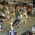 Carnaval SP 2015 - Grupo Especial - Acadêmicos do Tucuruvi