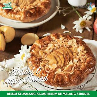 strudel-o-apple-almond