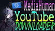 MediaHuman YouTube Downloader 3.9.9.13 Full Version