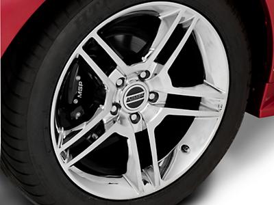Brake Caliper Covers Mgp Vs Brembo Style