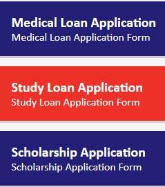 Tunetalk tune talk ToneExcel tone excel toneexcel2u study medical loan pinjaman perubatan pendidikan biasiswa 2017