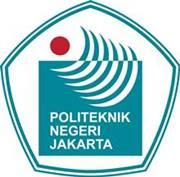 Biaya Kuliah PNJ 2017/2018 (Politeknik Negeri Jakarta)
