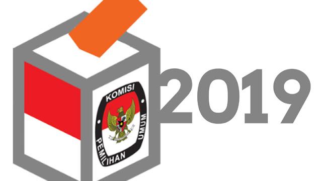 Lima Partai Belum Dukung Jokowi, Poros Baru Memungkinan Dibentuk