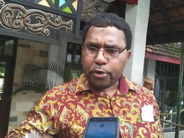 Di Papua 5-7 Orang Meninggal Dunia Setiap Hari, Ini Kata Tokoh