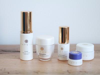 buy Natural Advantage Skin Care Kit Reviews
