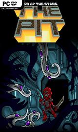 2ltmryr - Sword of the Stars The Pit Osmium Edition-PLAZA
