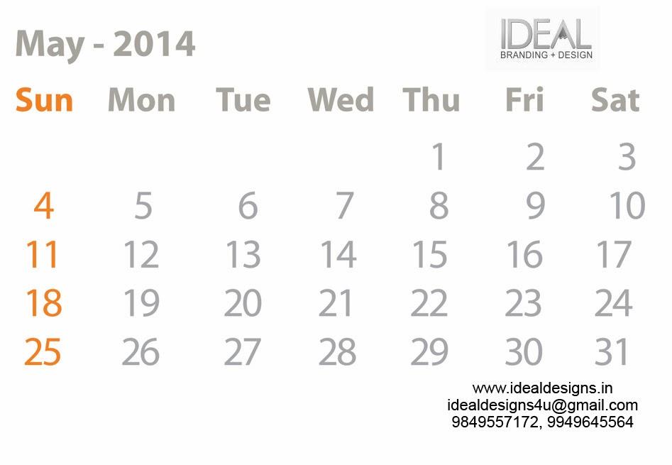 Calendar Printing Hyderabad Welcome To Kendriya Vidyalaya Sangathan Regional Office Calendar Design