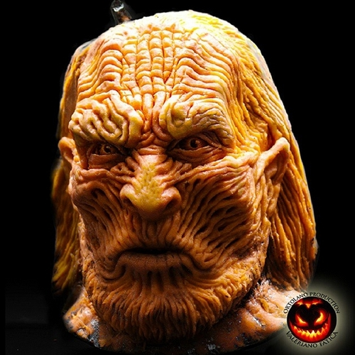 11-Game-of-Thrones-GoT-White-Walkers-Valeriano-Fatica-Ortolano-Production-Food-Art-Sculptures-Carved-Fruit-Vegetables-www-designstack-co