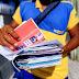 PREPARE O BOLSO / Correios reajusta preço de despacho postal