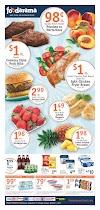 Foodarama Weekly Ad