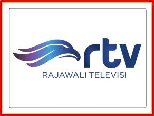 Free Live Streaming RTV Indonesia Nonton Online Tanpa Buffering