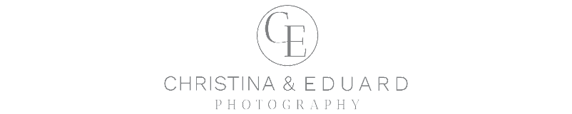 Christina & Eduard Photography
