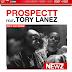 """PROSPECTT x TORY LANEZ - """"NEWS"""""""