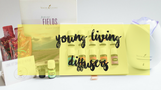 http://www.deannahill.com/p/what-are-carrier-oils.html