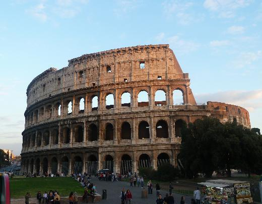 All Inclusive Italy Vacations Italy Vacation Packages