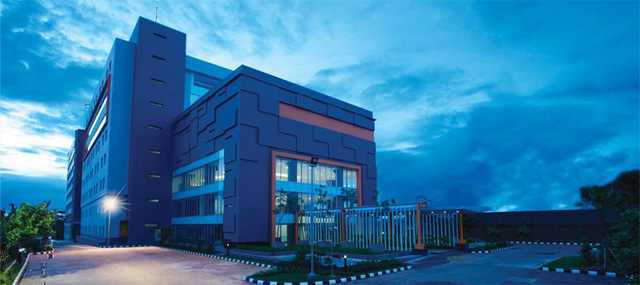 Rekomendasi Univesitas Jurusan IT Terbaik Di Indonesia 2019
