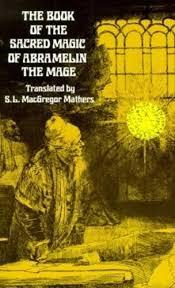 Descargar ebook sobre magia gratis La Magia Sagrada De Abramelin