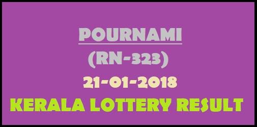 pournami-rn-323-21-01-2018