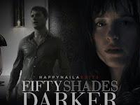 Film Drama Romantis Hot: Fifty Shades Darker (2017) Full Movie Gratis [Subtitle Indonesia]