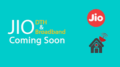 Reliance Jio DTH Customer Care Number Ahmedabad