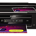 Download Driver Epson EcoTank L475