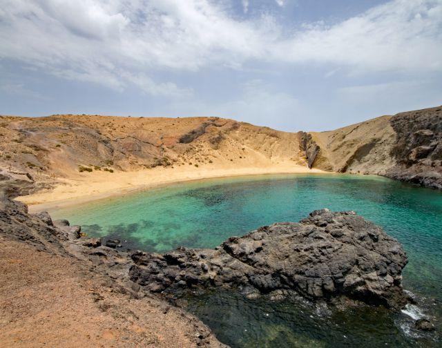 playa-del-papagayo-lanzarote-poracci-in-viaggio