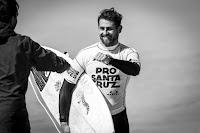 38 Gony Zubizarreta ESP Pro Santa Cruz 2017 foto WSL Poullenot Aquashot
