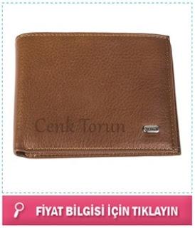 isim yazılı kaliteli cüzdan