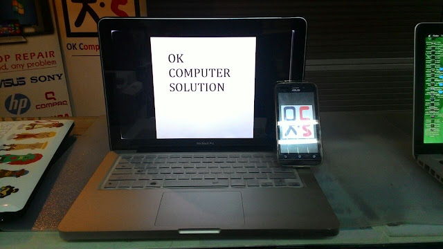 [SOLVED] REPAIR KEYBOARD MACBOOK PRO A1278 | KEDAI REPAIR MACBOOK 12