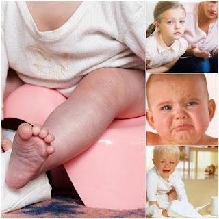 como quitar el estreñimiento en niños tratamiento natural con remedios caseros