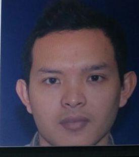 Suami Mantan Aktivis HMI Di Tangkap Tim SRT Polres Cirebon Kota