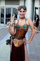 http://steampunkguide.blogspot.com/2016/02/how-to-recreate-steampunk-slave-leia.html