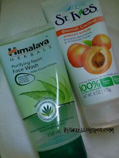 Basic Pregnancy Skincare - Produk Selamat Masa Pregnant