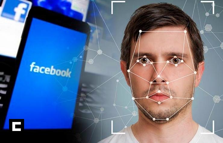 Facebook activa el reconocimiento facial en fotos a todos sus usuarios