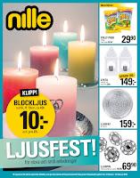 http://www.e-magin.se/paper/j8p64gsj/paper/1