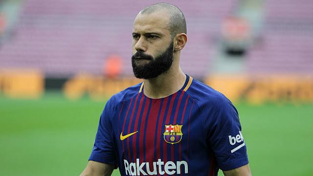 Barca lại rung chuyển: Sau Coutinho, đón tân binh lạ 100 triệu euro 2