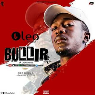 Leo Chainz - Bullir (Rap) [Download] 2019