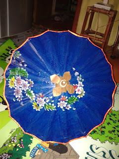 Payung Lukis 085222308405 Pin BBM : 5202c496