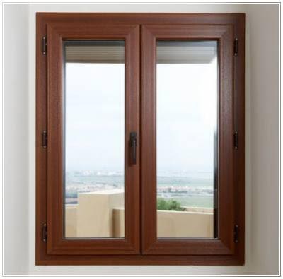 contoh ukuran kusen jendela kamar