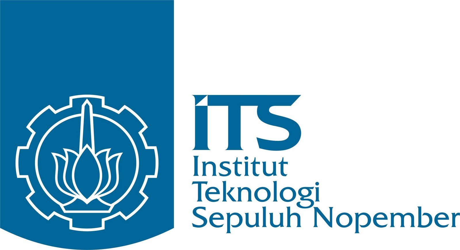 Prediksi Passing Grade Institut Teknologi Sepuluh Nopember ITS