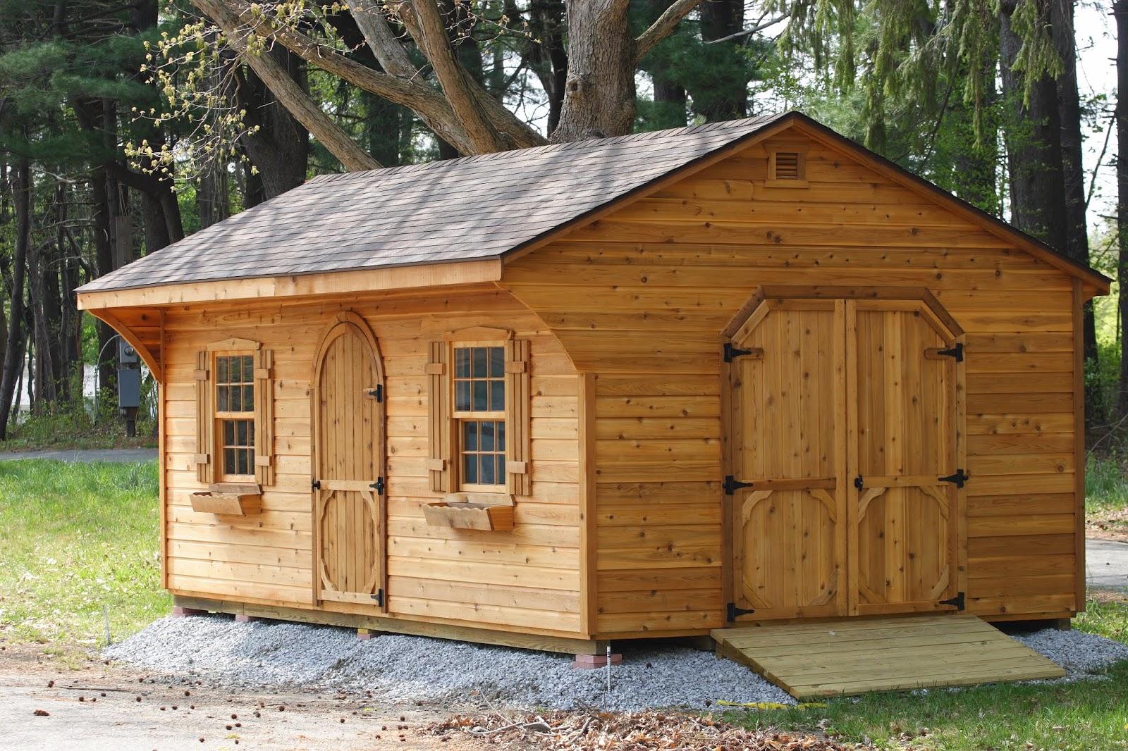 backyard-bungalows