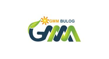 Lowongan Kerja PT Gendhis Multi Manis - Bulog