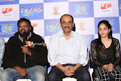 Pittagoda movie press meet-thumbnail-6