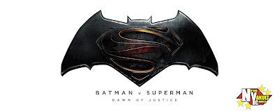 http://new-yakult.blogspot.com.br/2016/02/batman-vs-superman-origem-da-justica.html