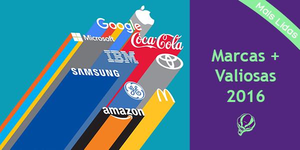 8cdc09ce07 Interbrand é uma companhia que trabalha com marcas globais, sendo uma  divisão da Omnicom, uma das maiores agências de publicidade de sociedade  gestora de ...