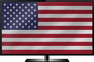 United States daily free new iptv links 08 Sep 2019